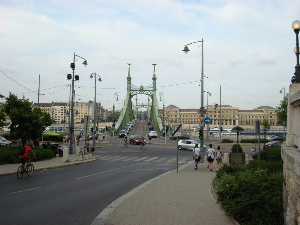 budapest_DSC08295
