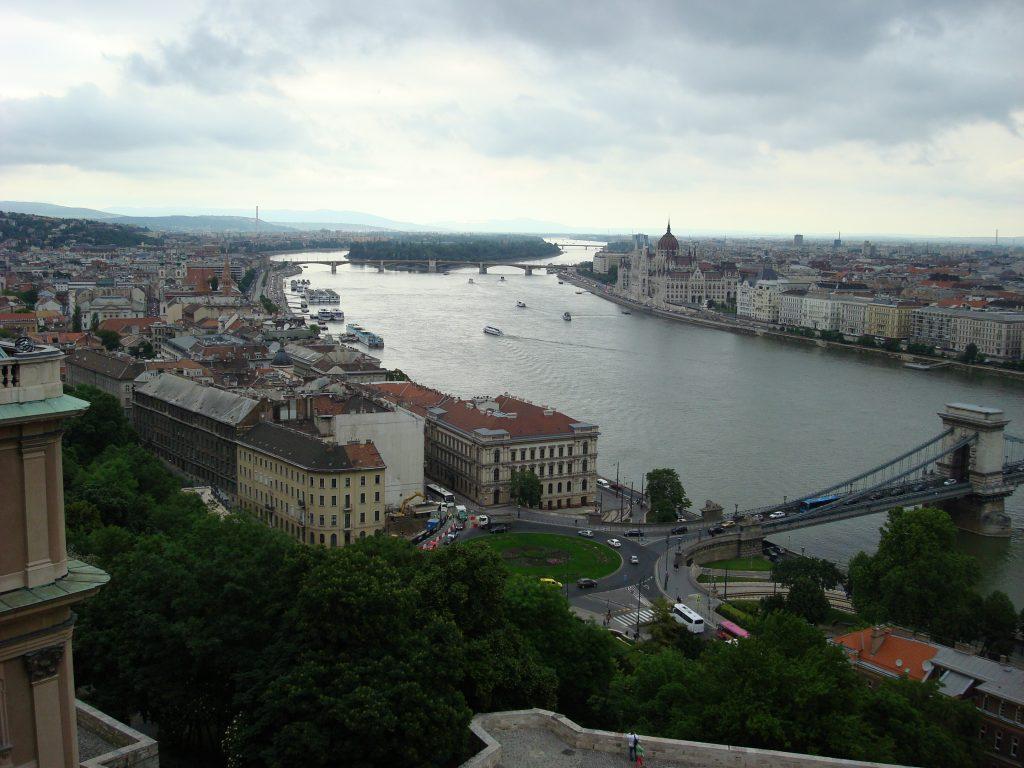 budapest_DSC08408