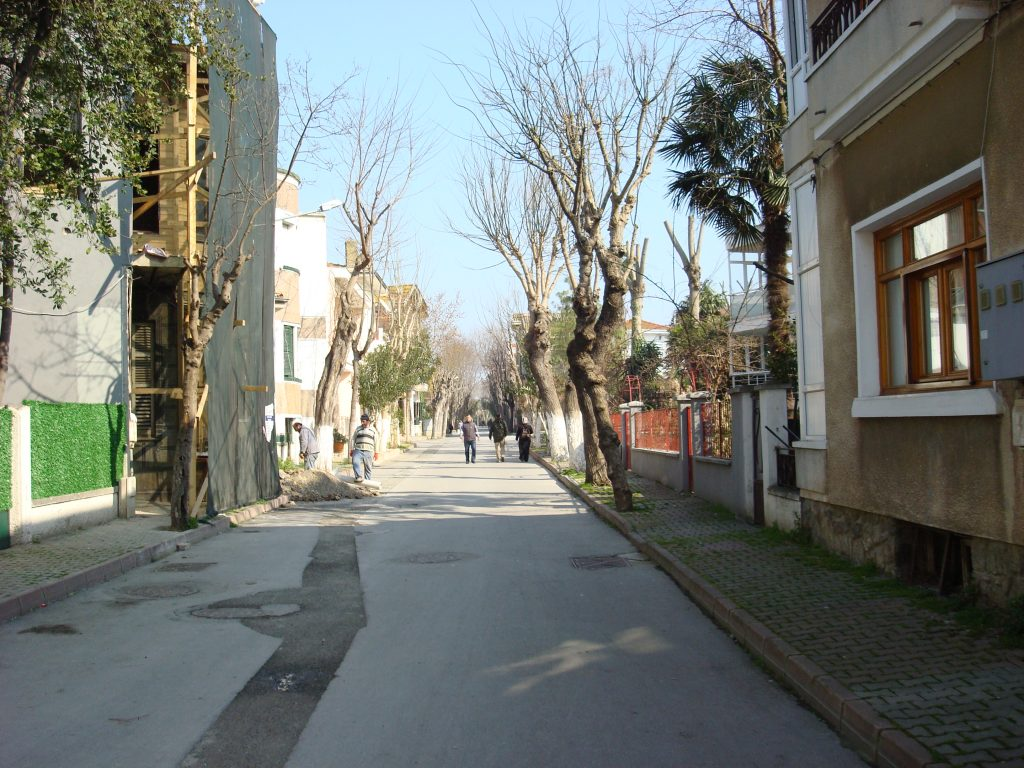 istanbul_DSC07138