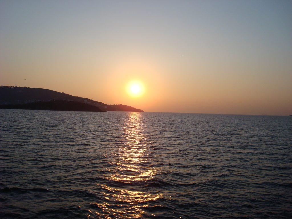 istanbul_DSC07184