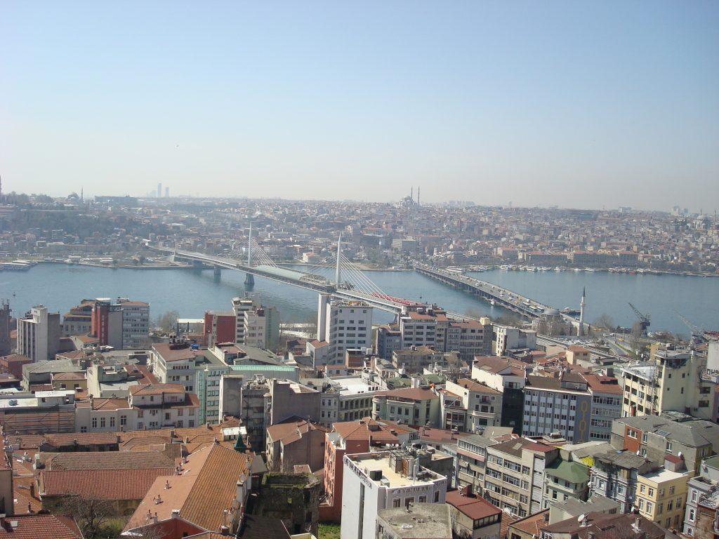 istanbul_DSC07269
