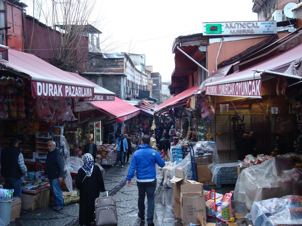 istanbul_DSC07426